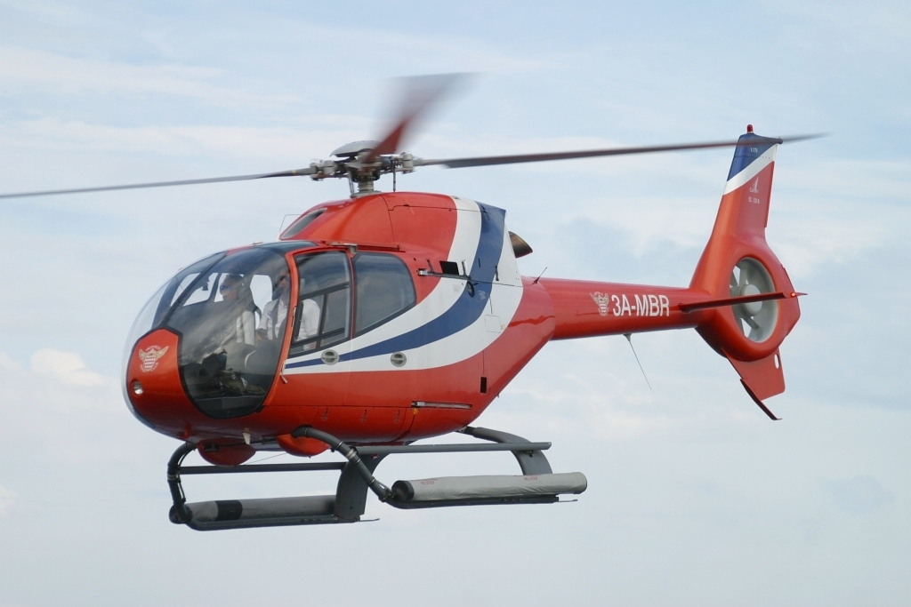 Eurocopter_EC-120B_Colibri_AN0367366