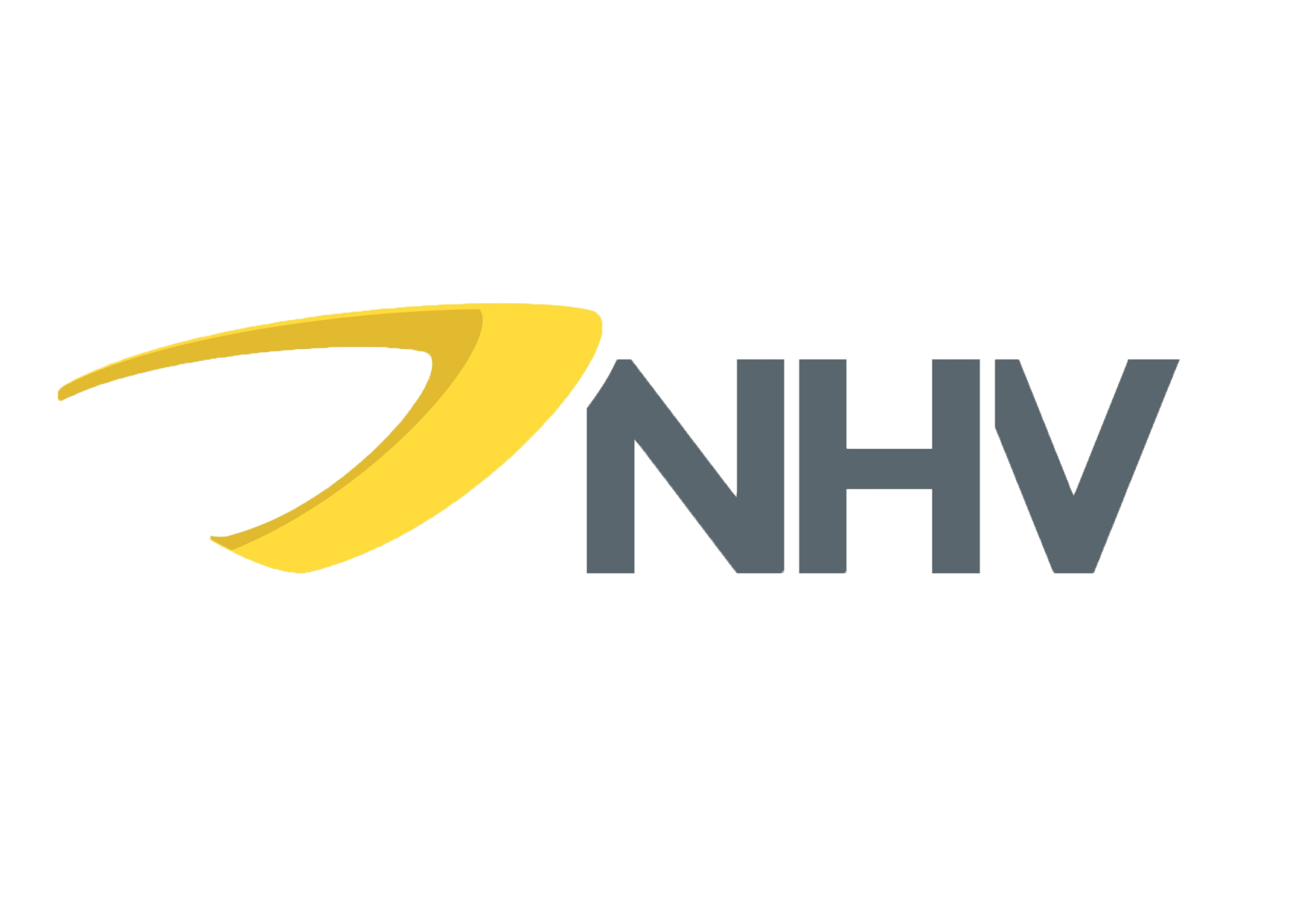nhv-helicopters-logo
